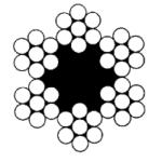 1418711575-6-7-fc-lina-stalowa