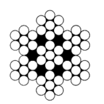 1418711766-6-7-iwrc-lina-stalowa