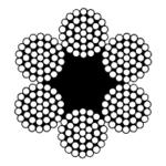 1418711908-6-37-fc-lina-stalowa