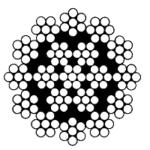1418711952-19-7-lina-stalowa