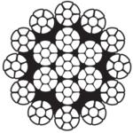 lina-19x7-kompaktowa_794c6