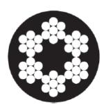 lina-stalowa-6x7-fc-pcv_c0b6e