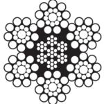 lina-stalowa-s-6x19-iwrc_9e4c8
