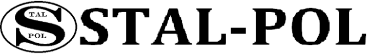 cropped-logo-nowe.png